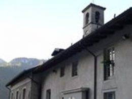 Brescia Case Di Riposo Casa Famiglia Residenza Per Anziani